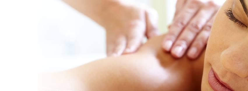 Smæk porno dominans massage